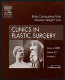 Clinics In Plastic Surgery – Volume 29, Issue 3, July 2002